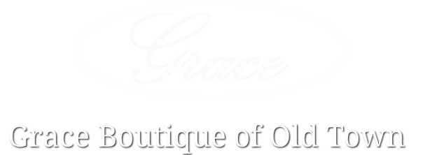 Grace Boutique of Old Town Lansing